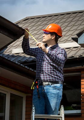 Reasons to Get Roofing Services Immediately Today
